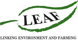 LEAF (Linking Environment And Farming)